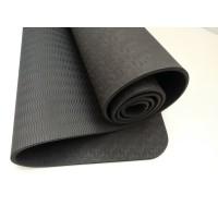 Matras Yoga / Eco-friendly Mat