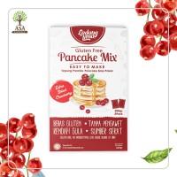 Ladang Lima Pancake Mix