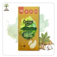 Ladang Lima All Purpose Cassava Flour