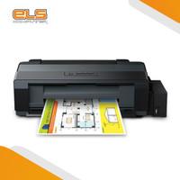 Printer Epson L1300 - ink tank system A3+