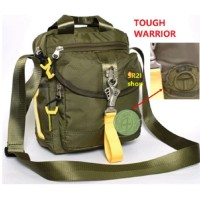 Tough Army 5545 jeansmith army tas selempang tough tuf taf tauf