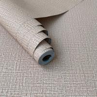Wallpaper Minimalis Plain | 45CM x 10M