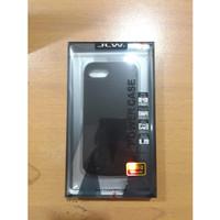 POWERCASE iphone 6 6s powerbank casing power case iphone6 FREE kabel