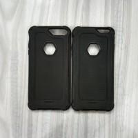 Spigen Ruged Armor Softcase Case Casing Bumper Samsung Note 8