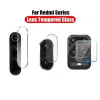 XIAOMI REDMI 9 / 9A / 9C TEMPERED GLASS CAMERA ANTI GORES KAMERA