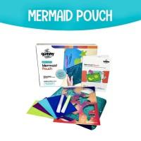 Mermaid Pouch   GummyBox