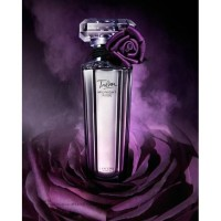 Parfum Original Eropa LANCOME TRESOR MIDNIGHT ROSE 100ML