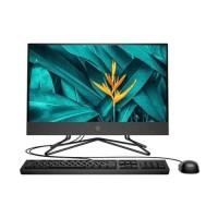PC HP AIO 22-dd0120d - i3-1005G1 4G SSD 512GB Win10Home