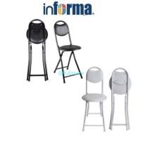 Ace Hardware Informa Kursi Lipat Folding Chair