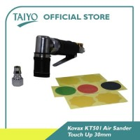 Kovax KT501 Air Sander Touch Up 30mm