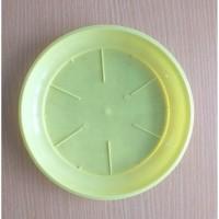 NKT Tatakan Pot No 20 Kuning