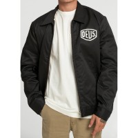 Deus Ex Machina LA Workwear Jacket