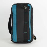 Sling Bag Kalibre Crusher art 920956043