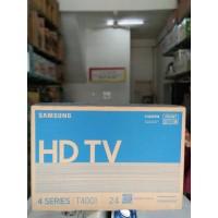 LED TV Samsung 24 Inch UA24T