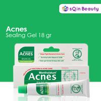 Acnes Sealing Gel 18 GR - Obat Jerawat - Acne Gel