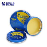 Flux Solder / Pasta Solder / Minyak Solder Mechanic Uv 80