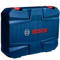 tool set BOSCH 108 tool kit perkakas komplit baru