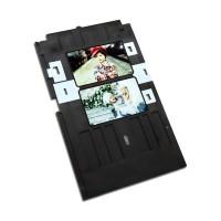 (COD) Printer Tray ID Card untuk Epson Ll800 , L805 , T50 , T60 dll