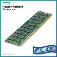 835955-B21 HPE 16GB (1x16GB) Dual Rank x8 DDR4-2666 CAS-19-19-19 Regis
