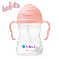 B. Box - Sippy Cup 240ml TUTTI FRUTTI