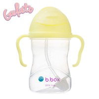 B. Box - Sippy Cup 240ml BANANA SPLIT