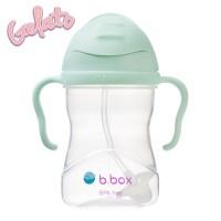 B. Box - Sippy Cup 240ml PISTACHIO