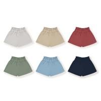 Little Palmerhaus - Girls Casual Shorts