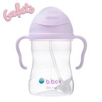 B. Box - Sippy Cup 240ml BOYSENBERRY