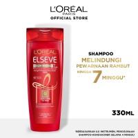 L'Oreal Paris Color-Vive Protecting Shampoo