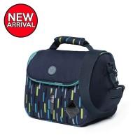 Freckles UV Smart Bag ROYAL BLUE - Tas sterilisasi botol