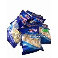Seafood King Paket Aneka Varian 500g- KHUSUS GOSEND