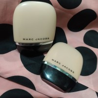 Marc Jacobs Beauty Shameless Youthful-Look 24-Hours Foundation Spf25
