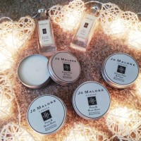 Jo Malone Scented Candle 80 gr