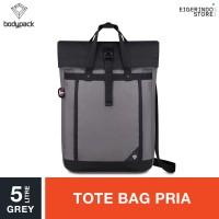 Bodypack Prodiger Access Tote Bag - Grey 5L