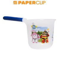 WATER SCOOP ONYX E-0004-RCP01