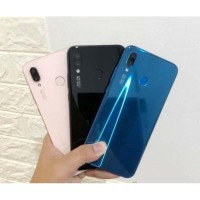 Terlaris! Huawei P20 Lite Dual Sim Ram 4Gb Internal 32Gb Original