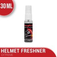 Parfum Helm Aromatic Freshener 30 ML - Extreme