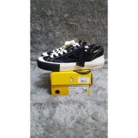 Compass x FR2 LOW Size US 9.5 GOLDEN SIZE