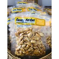 Kacang Bawang Premium 40g KACANG MATAHARI