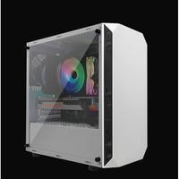 Jual Cube Gaming Kellva Murah Harga Terbaru 2021