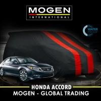 Cover Mobil HONDA ACCORD Waterproof / Sarung Mobil
