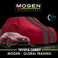 Cover Mobil / Penutup Mobil TOYOTA CAMRY Waterproof / Sarung Mobil