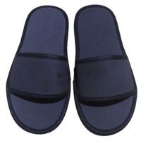 sandal hotel,slipper,souvenir,rumah sakit,villa,spa,amenities 4mili