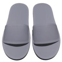 sandal hotel slipper souvenir rumah sakit villa spa amenities 4mm