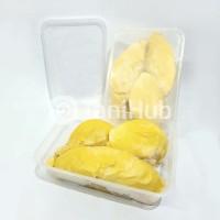 Durian Kupas Medan SomerVille Kemasan 800 gram