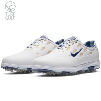 (Limited Edition) Nike Golf Shoes - Air Zoom - Winged Foot NRG 2020