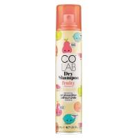 Colab Dry Shampoo Fruity 200 ML / Dry Shampo / Shampoo Colab