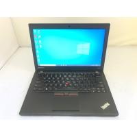 Laptop bekas murah thinkpad x250 gen 5 core i5