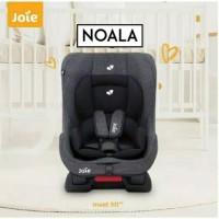 CAR SEAT JOIE Tilt Car Seat / Kursi Dudukan Mobil Bayi KHUSUS GO KILAT