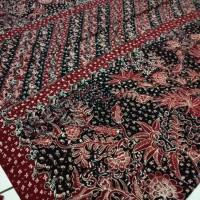 batik tulis lasem//sarung batik tulis lasem